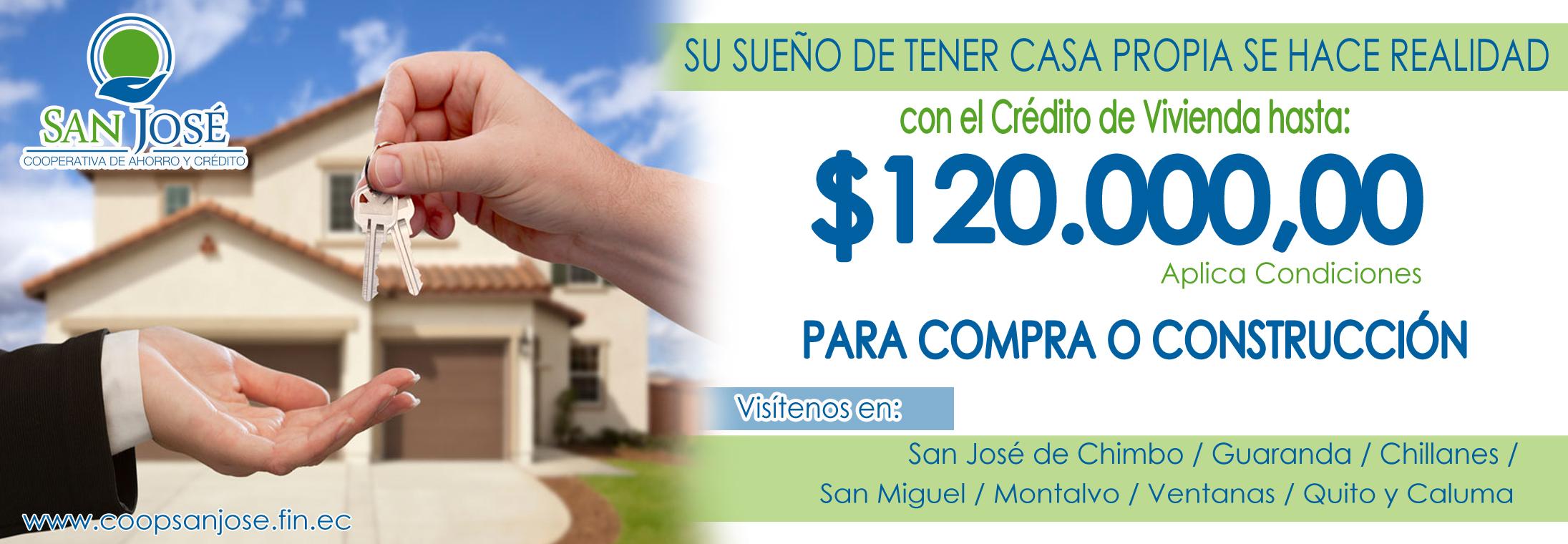 Credito-vivienda3web