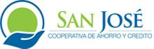 Coop. San José